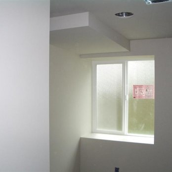 Drywall Corner Repair - Drywall - Ninety Six, South Carolina